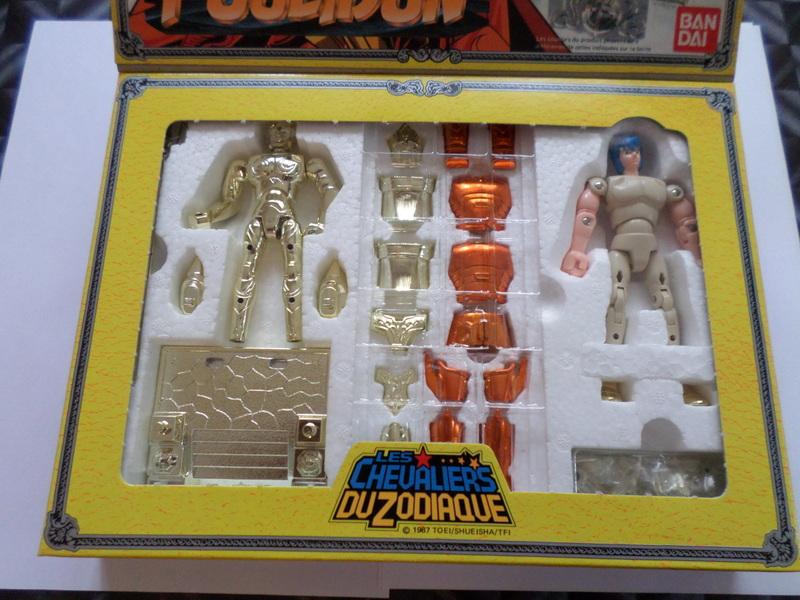 Les jouets de notre enfance. E40b3622